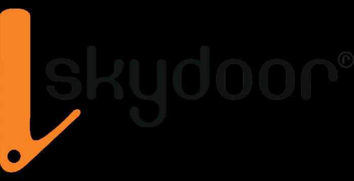 Dansk produceret kvalitets skydedøre fra Skydoor