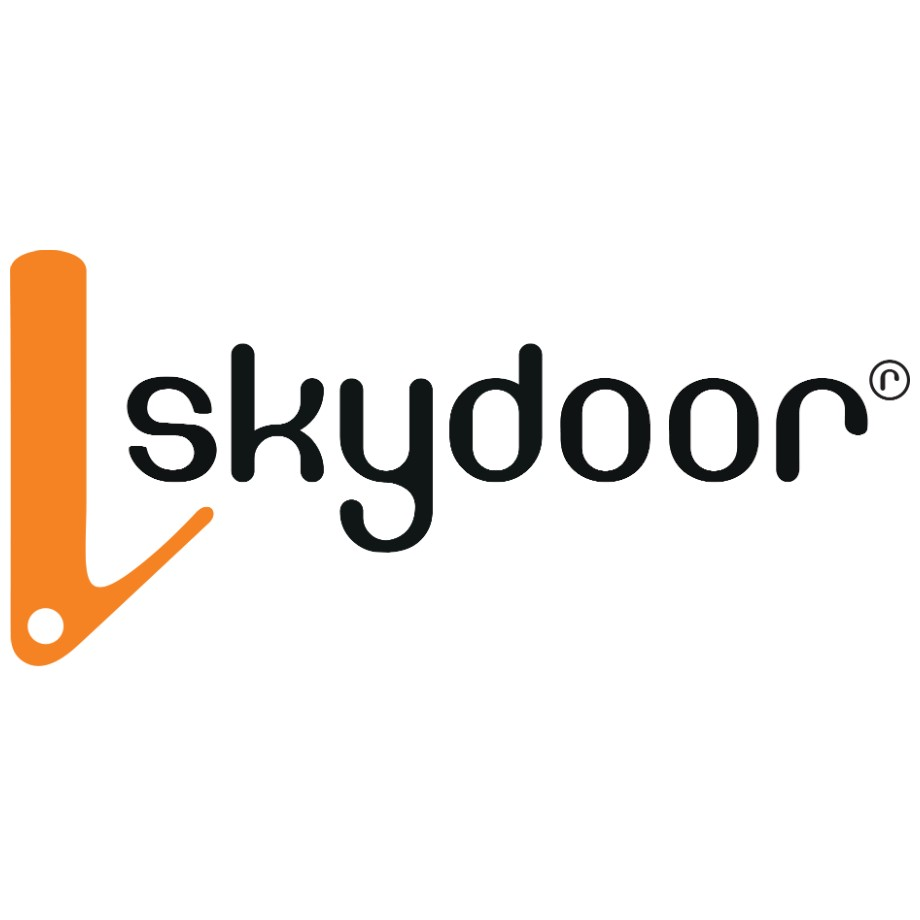 Skydedøre | Indvendige kvalitets skydedøre fra Skydoor |